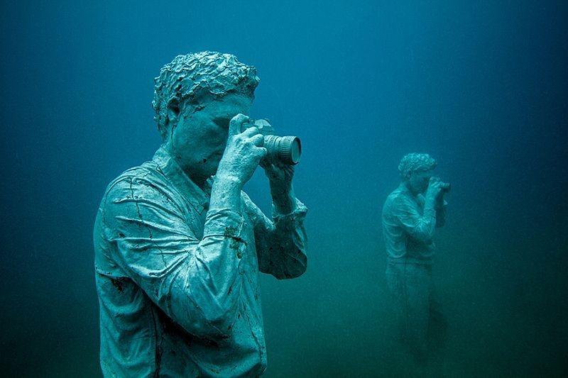 jason_taylor_museo_atlantico_lanzarote (7)