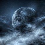 Astronautas de la misión Apolo 10 registraron sonidos extraños en la Luna