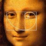 Patrones matemáticos y arte