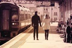 Es mito, en las relaciones los polos opuestos no se atraen