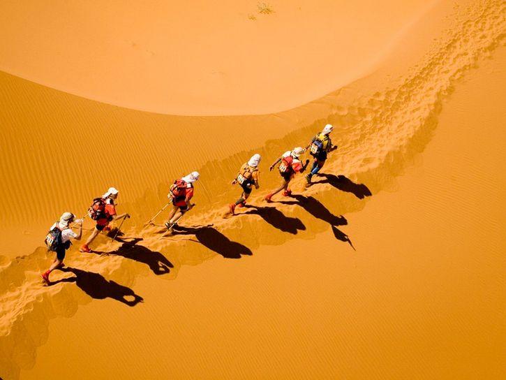 portada maraton de las arenas