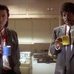 Tarantino confirma que sus películas habitan un mismo universo