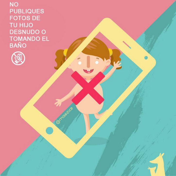 seguridad niños en internet (1)