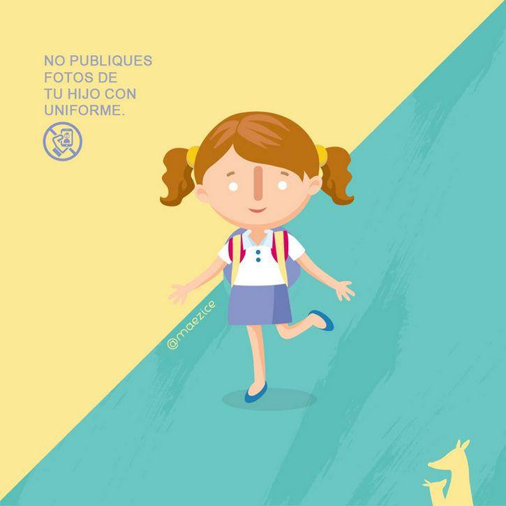 seguridad niños en internet (3)