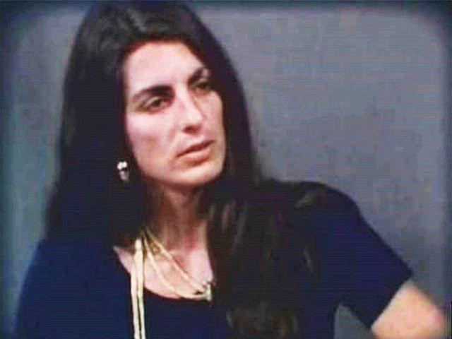 suicidio de Christine Chubbuck (1)