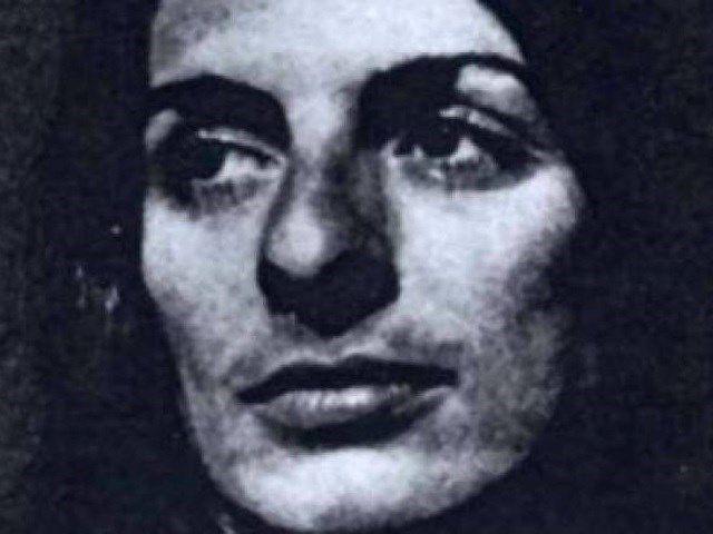 suicidio de Christine Chubbuck (3)