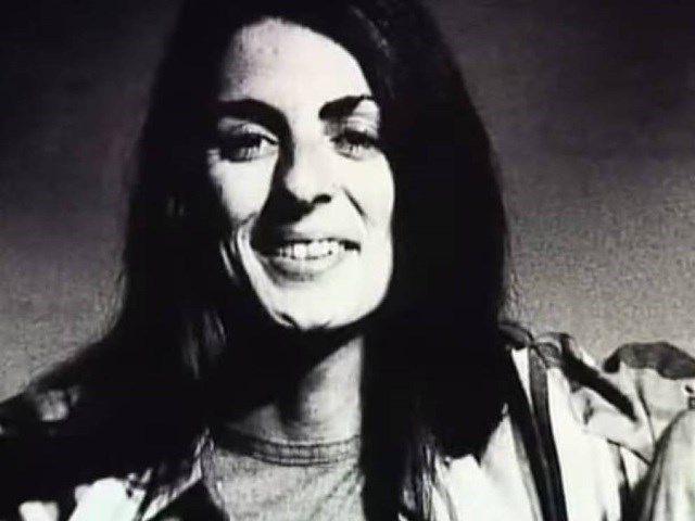 suicidio de Christine Chubbuck (4)