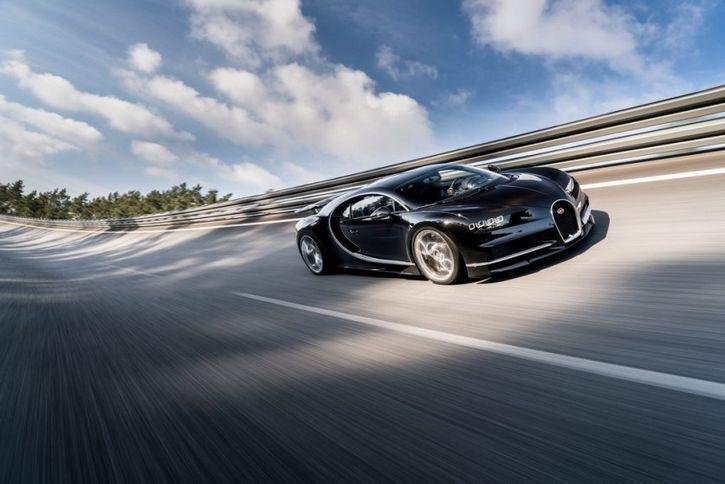 Bugatti Chiron 2016 mas veloz del mundo (1)