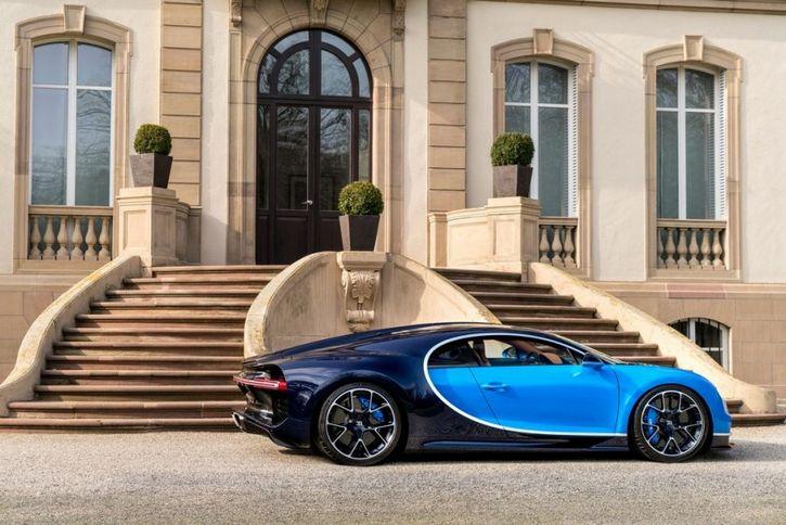 Bugatti Chiron 2016 mas veloz del mundo (10)