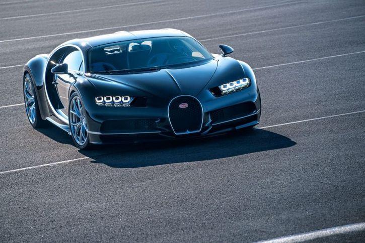 Bugatti Chiron 2016 mas veloz del mundo (11)