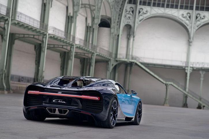 Bugatti Chiron 2016 mas veloz del mundo (12)