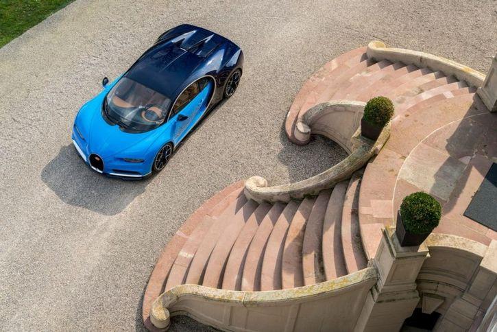 Bugatti Chiron 2016 mas veloz del mundo (13)