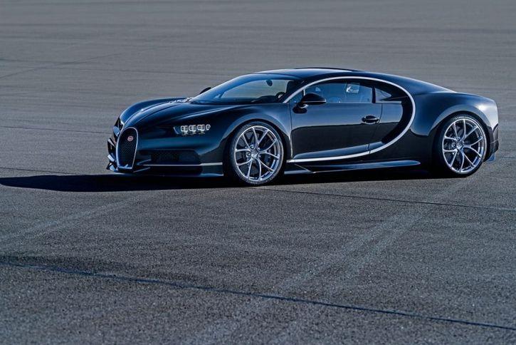 Bugatti Chiron 2016 mas veloz del mundo (14)