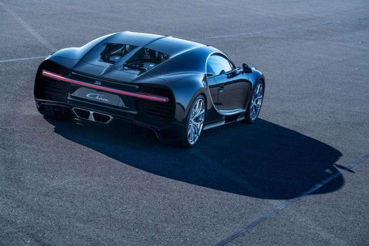 Bugatti Chiron 2016 mas veloz del mundo (16)