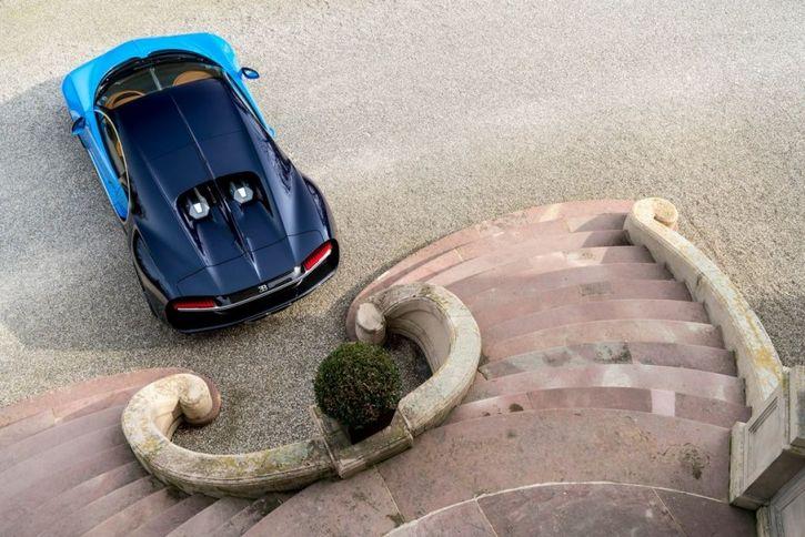 Bugatti Chiron 2016 mas veloz del mundo (17)
