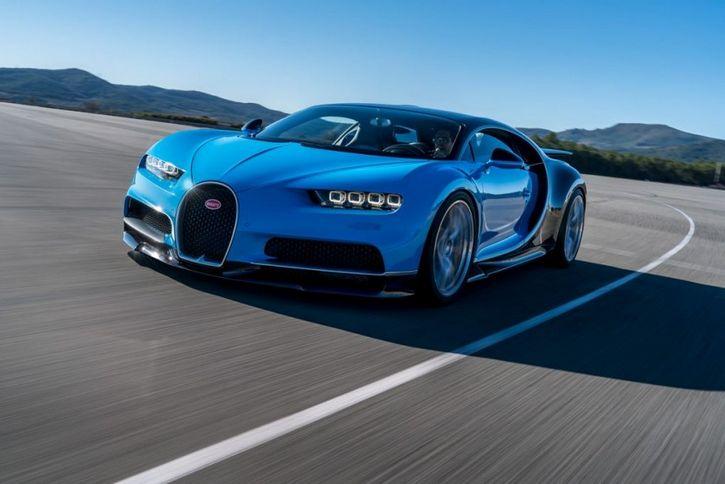 Bugatti Chiron 2016 mas veloz del mundo (18)