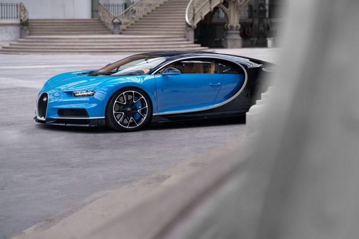 Bugatti Chiron 2016 mas veloz del mundo (19)