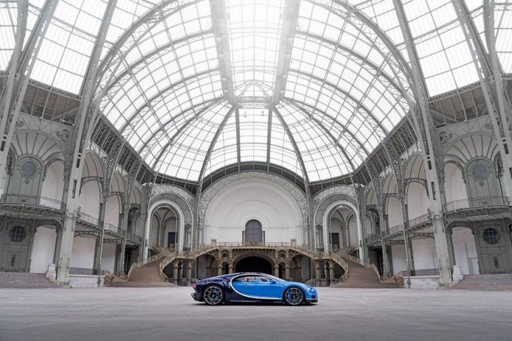 Bugatti Chiron 2016 mas veloz del mundo (2)