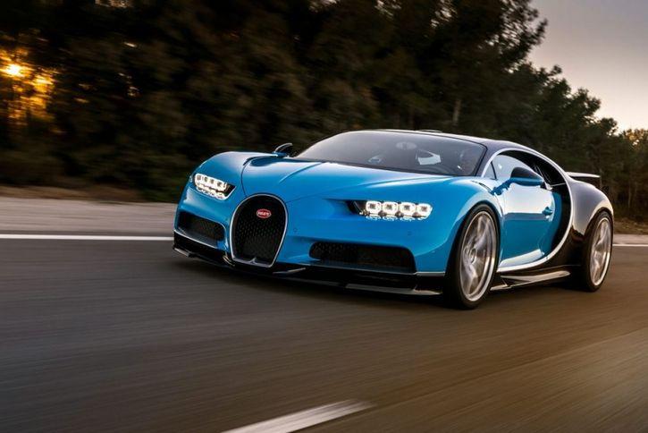 Bugatti Chiron 2016 mas veloz del mundo (20)