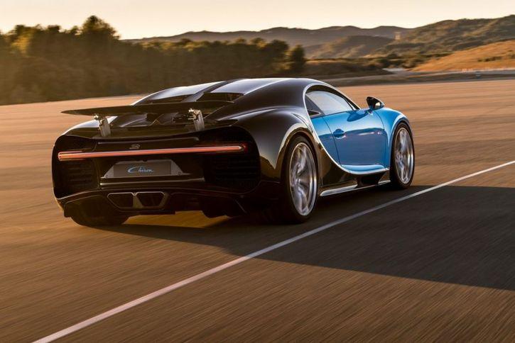Bugatti Chiron 2016 mas veloz del mundo (21)