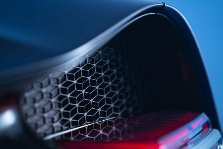 Bugatti Chiron 2016 mas veloz del mundo (23)