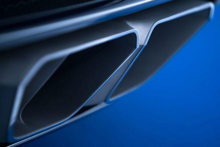 Bugatti Chiron 2016 mas veloz del mundo (24)