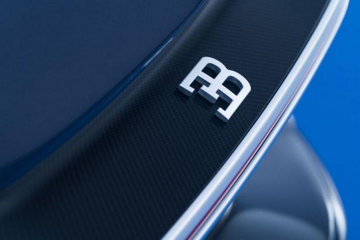Bugatti Chiron 2016 mas veloz del mundo (25)