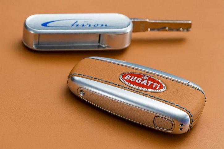 Bugatti Chiron 2016 mas veloz del mundo (28)