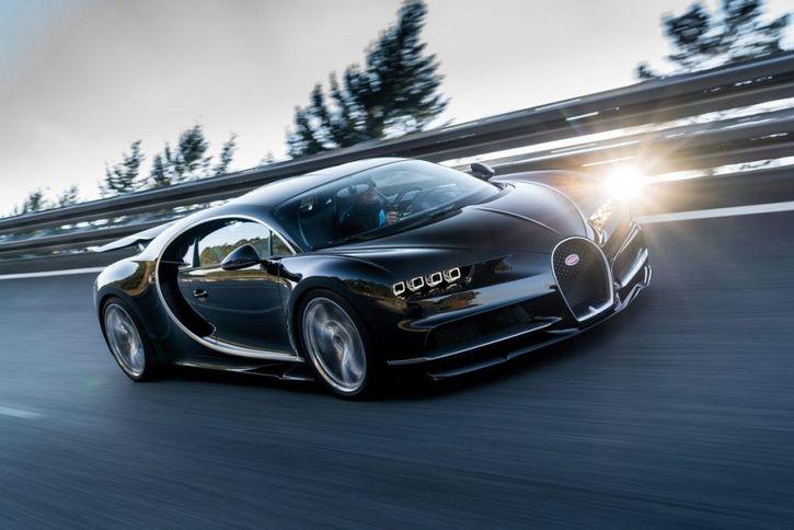 Bugatti Chiron 2016 mas veloz del mundo (3)