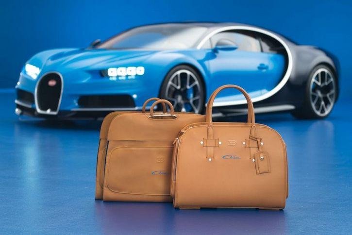 Bugatti Chiron 2016 mas veloz del mundo (30)