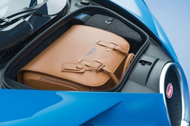 Bugatti Chiron 2016 mas veloz del mundo (31)