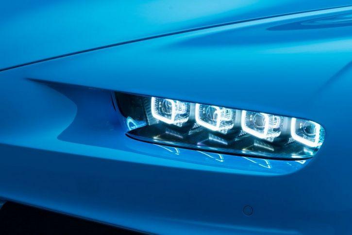 Bugatti Chiron 2016 mas veloz del mundo (32)