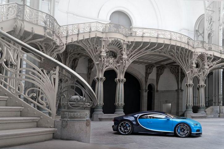 Bugatti Chiron 2016 mas veloz del mundo (4)