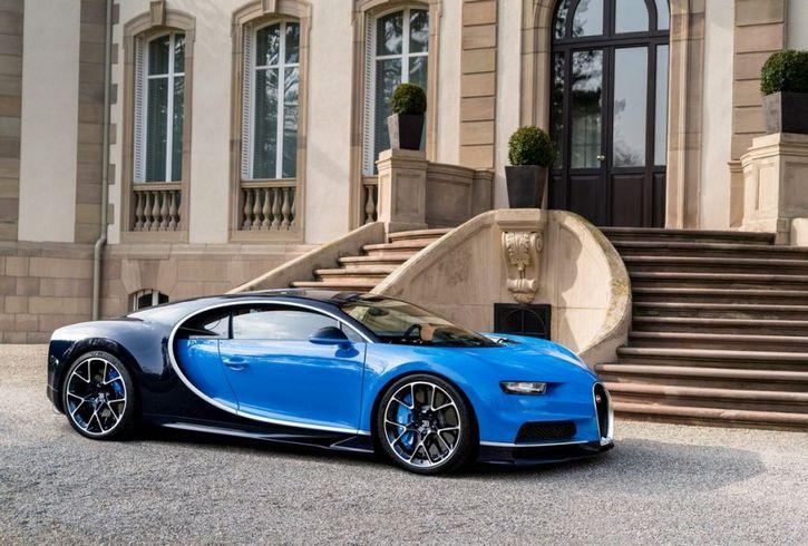 Bugatti Chiron 2016 mas veloz del mundo (5)