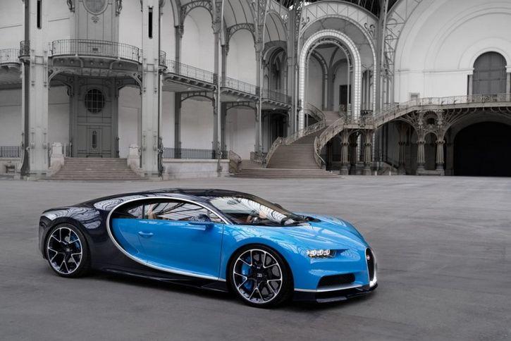 Bugatti Chiron 2016 mas veloz del mundo (6)