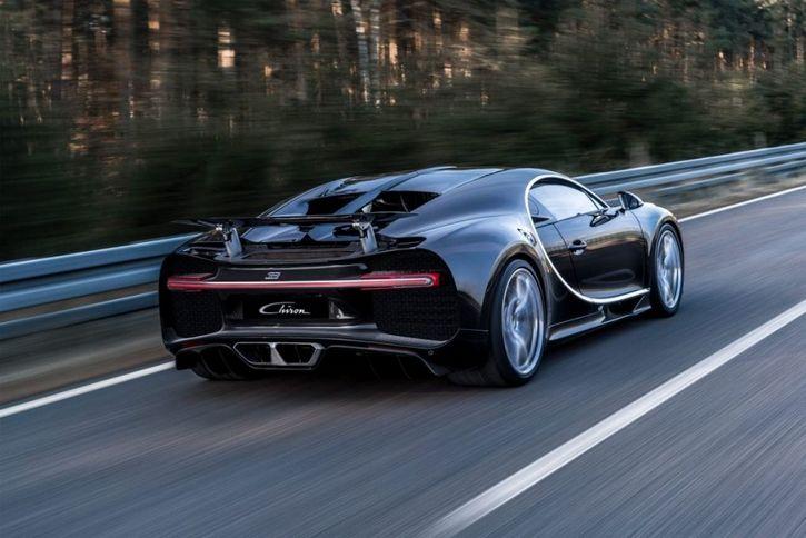Bugatti Chiron 2016 mas veloz del mundo (8)
