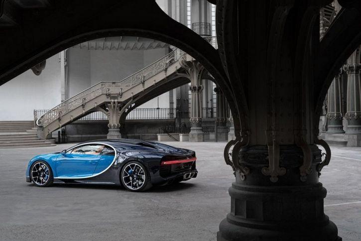 Bugatti Chiron 2016 mas veloz del mundo (9)