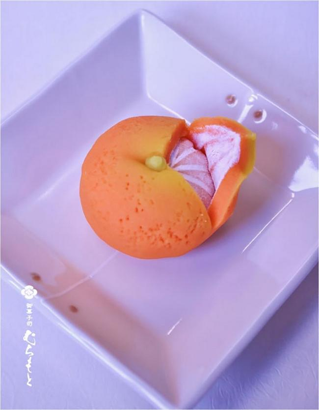 Dulces-japoneses-19
