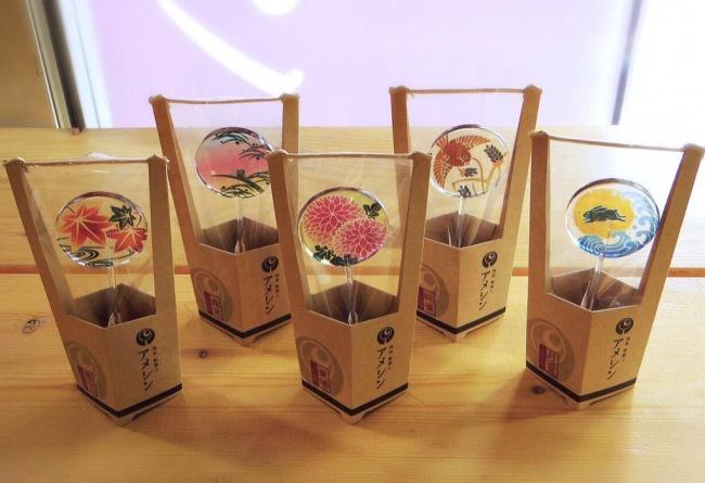 Dulces-japoneses-2