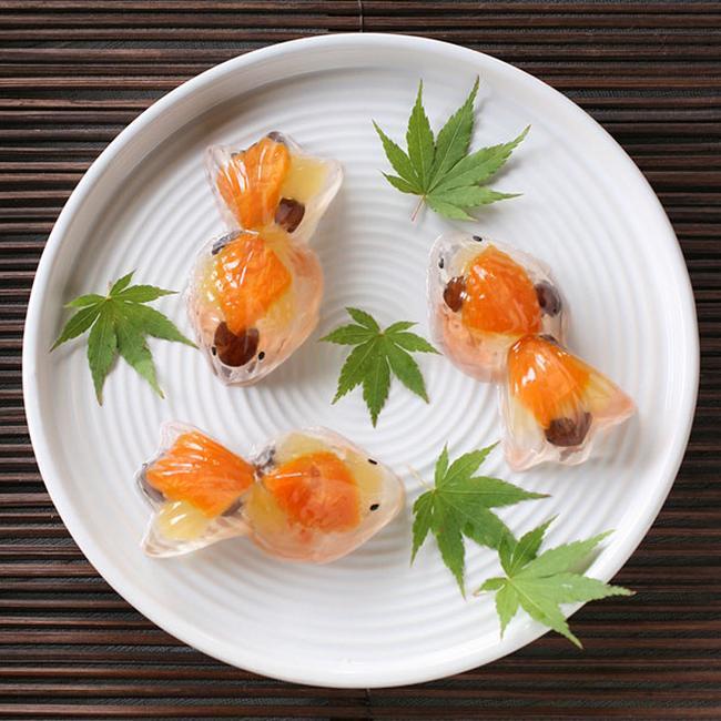 Dulces-japoneses-23