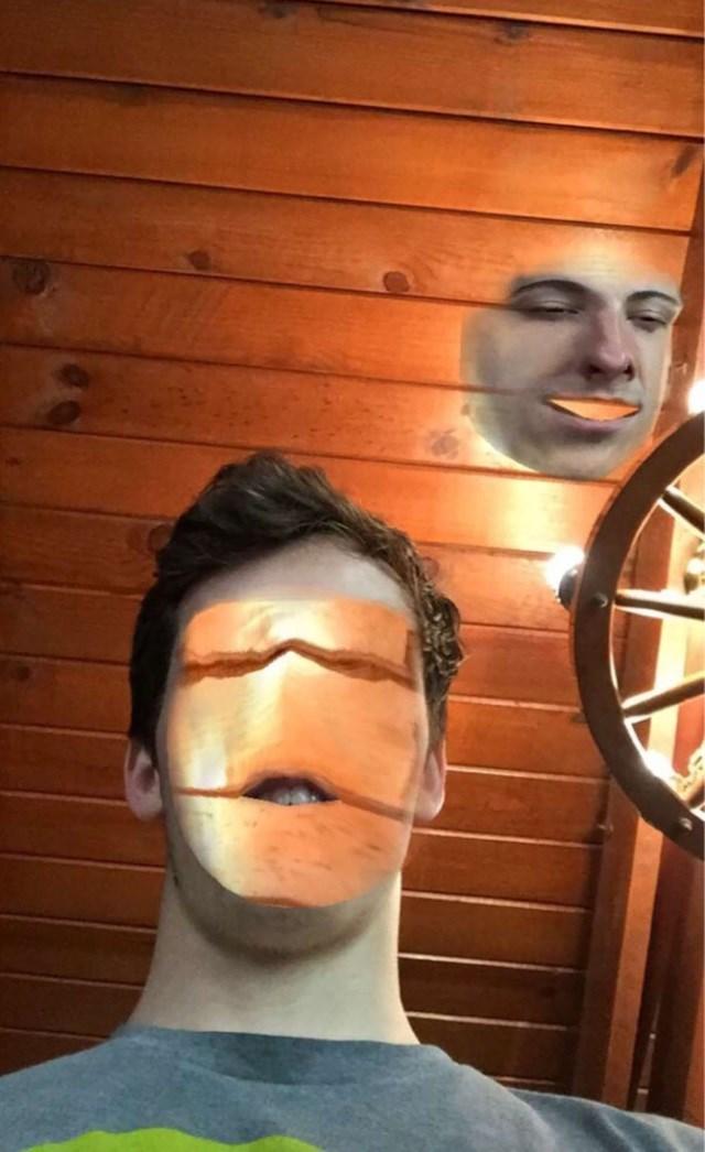 Face Swap ejemplos (13)