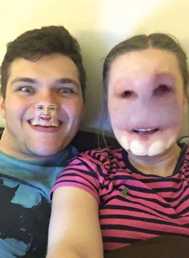 Face Swap ejemplos (4)