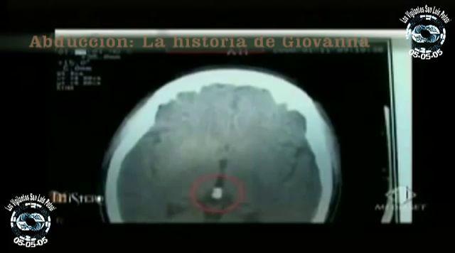 Giovanna Podda evidencia abduccion (1)