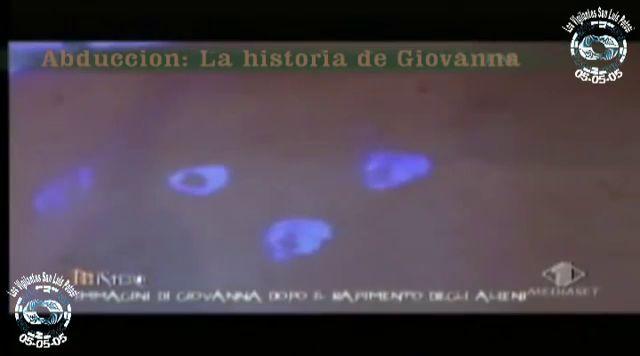 Giovanna Podda evidencia abduccion (3)