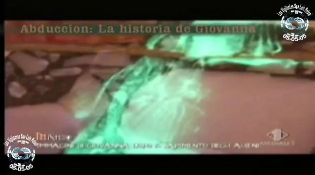 Giovanna Podda evidencia abduccion (4)