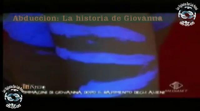 Giovanna Podda evidencia abduccion (5)