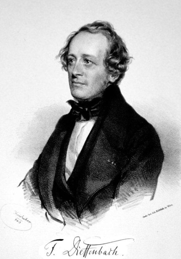 Johann_Friedrich_Dieffenbach