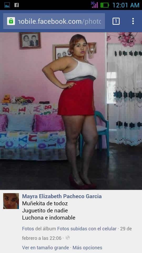 Marcianadas_221_0403160959 (1)