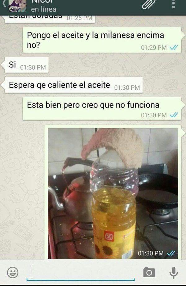 Marcianadas_221_0403160959 (12)