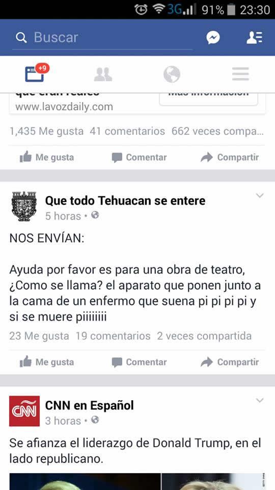 Marcianadas_221_0403160959 (15)